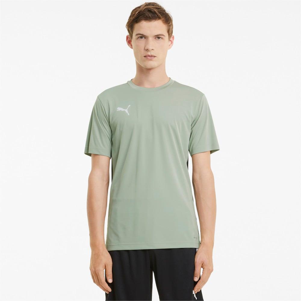 Изображение Puma Футболка ftblPLAY Men's Shirt #1