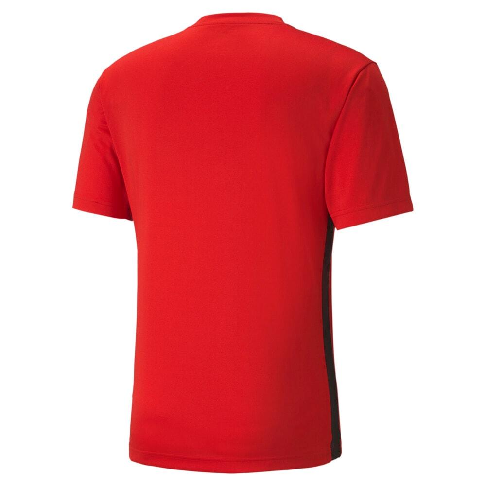 Изображение Puma Футболка ftblPLAY Graphic Men's Shirt #2