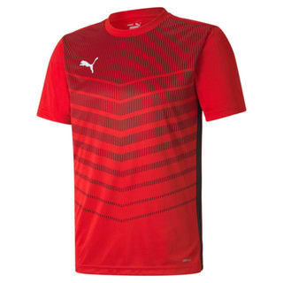 Изображение Puma Футболка ftblPLAY Graphic Men's Shirt