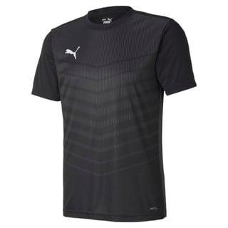 Изображение Puma Футболка ftblPLAY Graphic Men's Shirt
