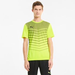 Зображення Puma Футболка ftblPLAY Graphic Men's Shirt