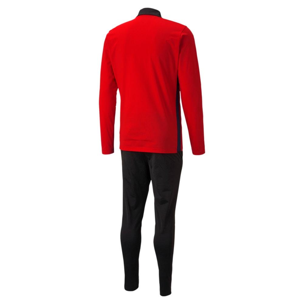 Изображение Puma Спортивный костюм ftblPLAY Tracksuit #2