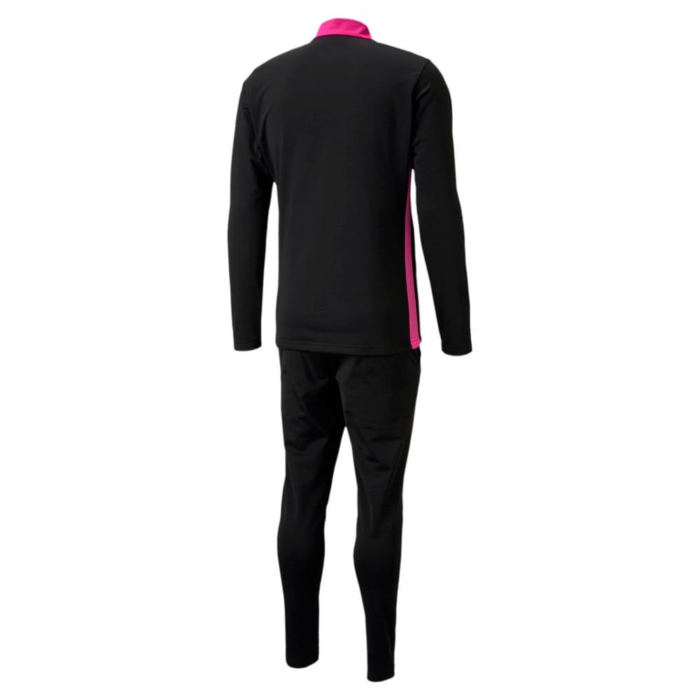 Изображение Puma Спортивный костюм ftblPLAY Men's Tracksuit #2