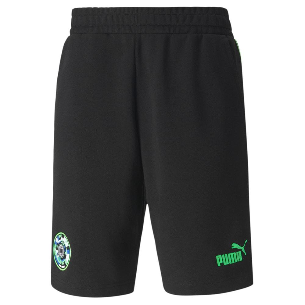 Изображение Puma Шорты 365 Football Shorts #1