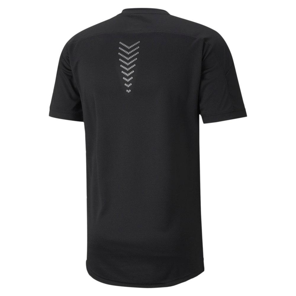 Imagen PUMA Camiseta de fútbol ftblNXT Pro para hombre #2