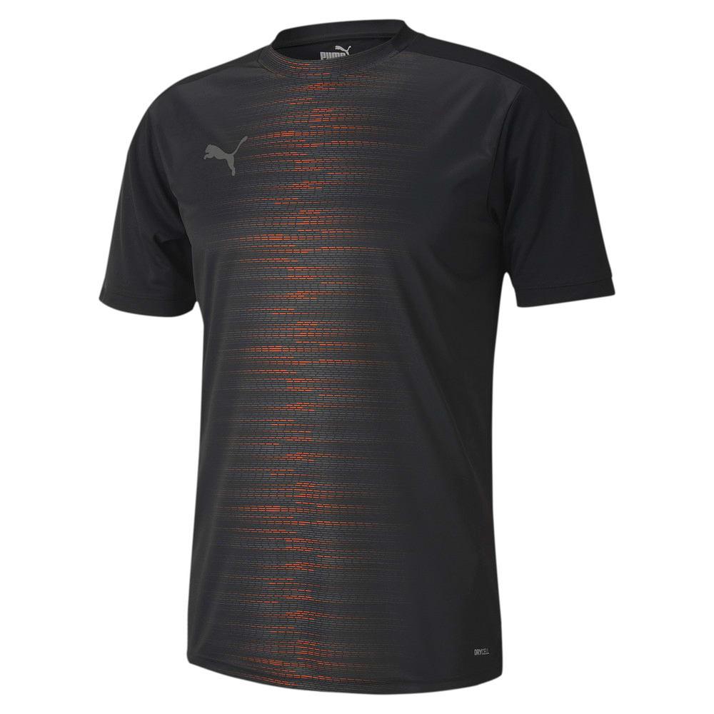 Imagen PUMA Camiseta de fútbol ftblNXT Pro para hombre #1
