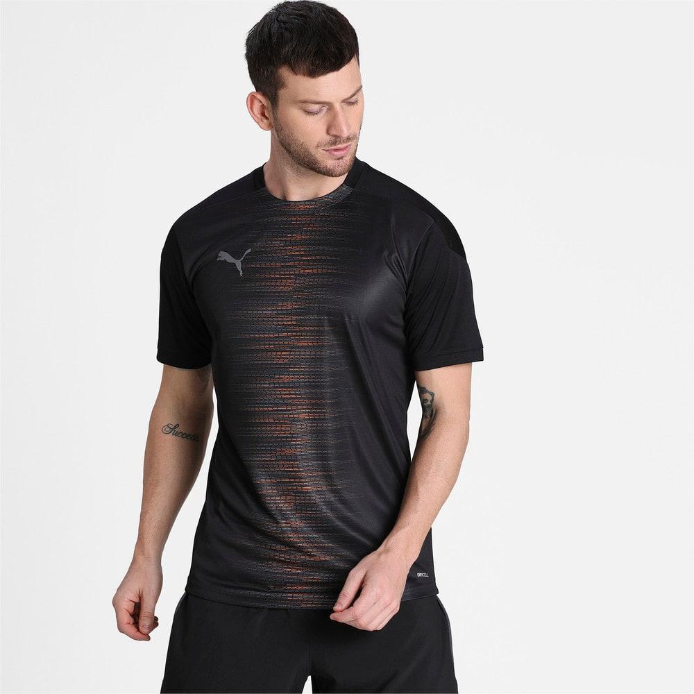 Görüntü Puma ftblNXT Pro Erkek Futbol T-shirt #1