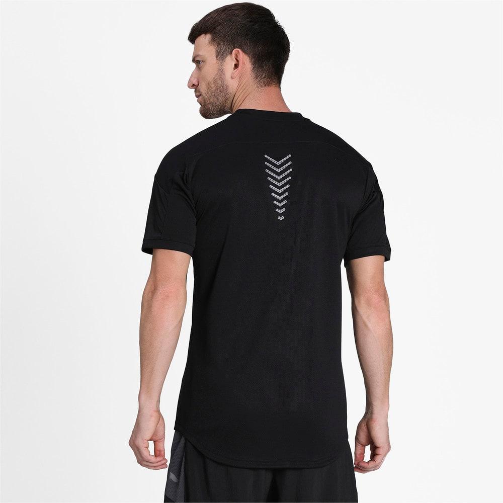 Görüntü Puma ftblNXT Pro Erkek Futbol T-shirt #2