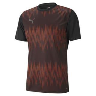 Изображение Puma Футболка ftblNXT Graphic Shirt Core