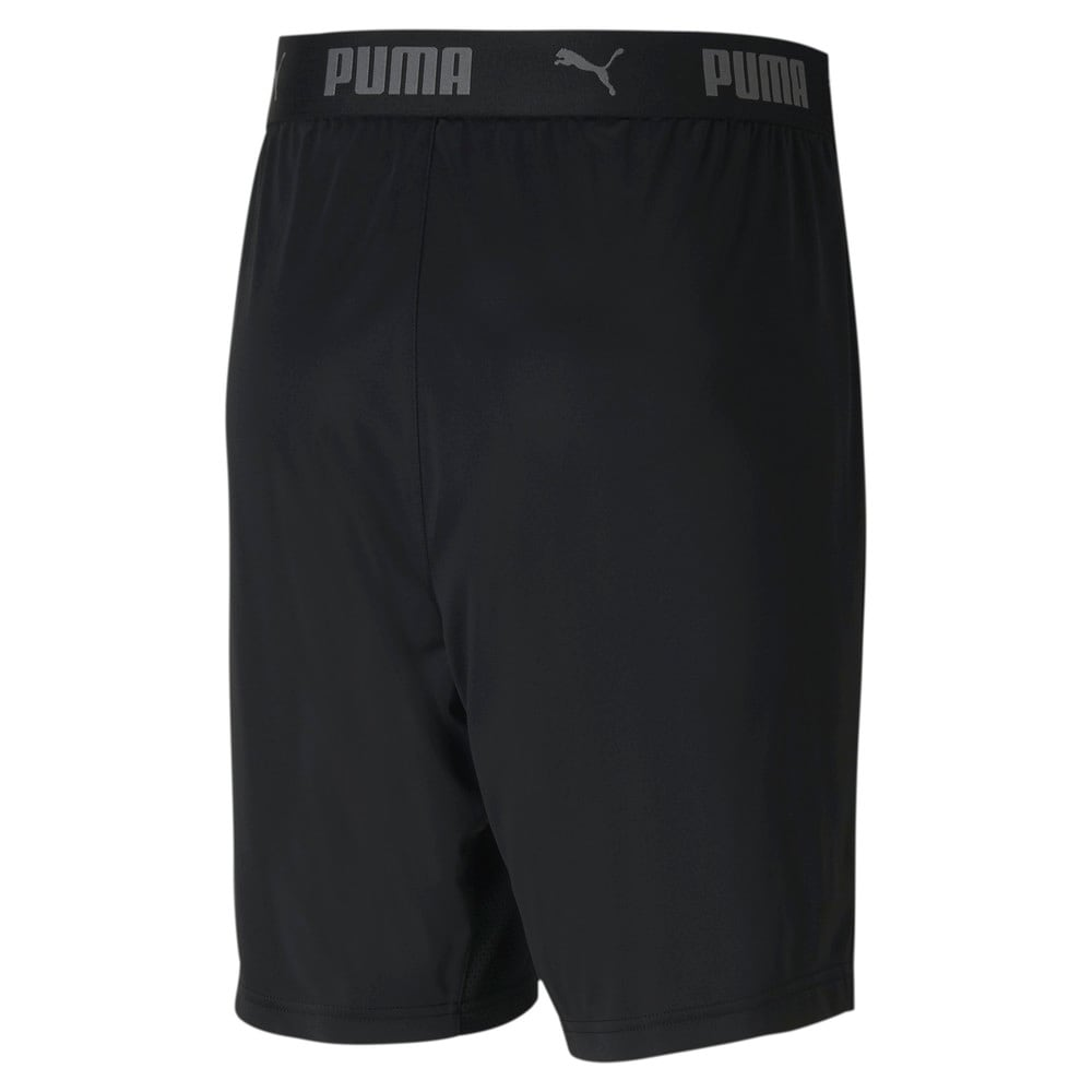 Изображение Puma Шорты ftblNXT Shorts #2