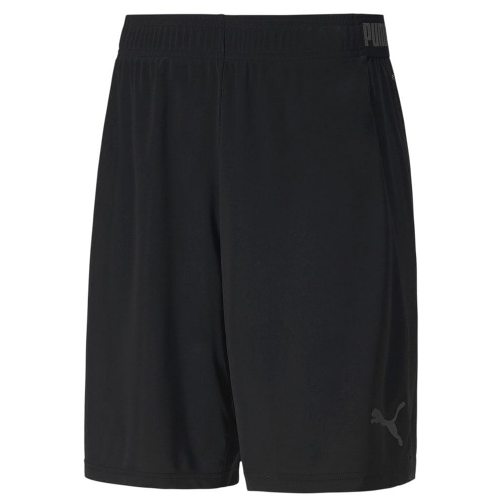 Изображение Puma Шорты ftblNXT Shorts #1