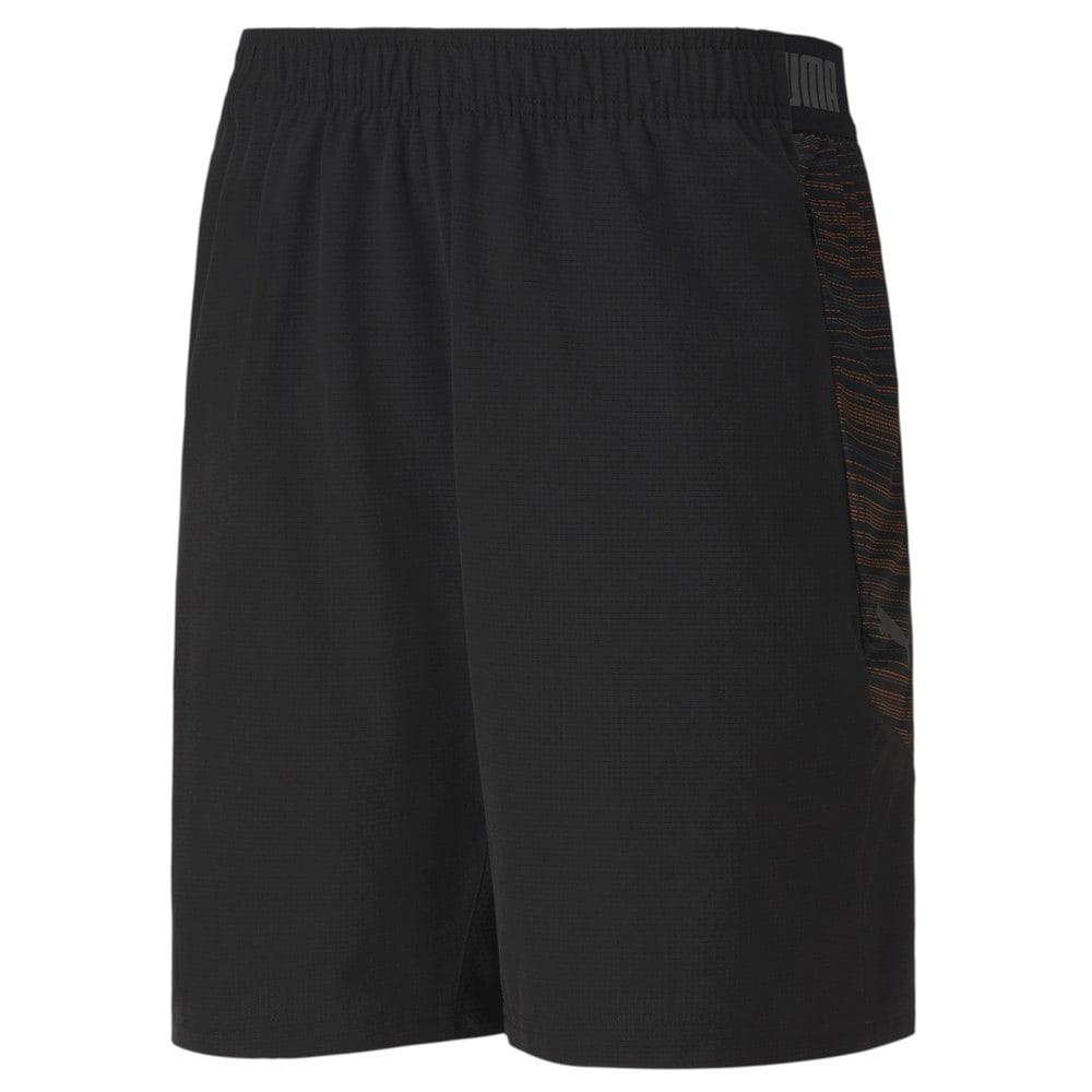 Изображение Puma Шорты ftblNXT Pro Shorts #1