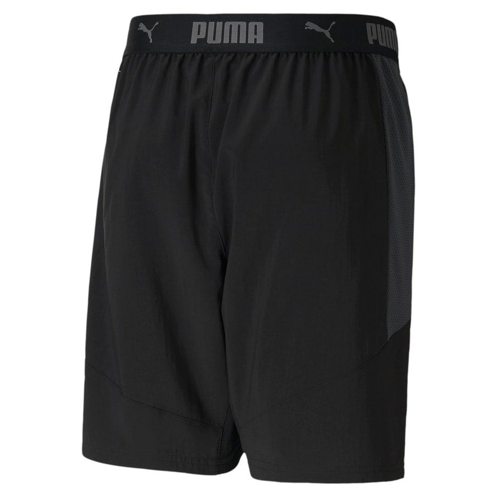 Изображение Puma Шорты ftblNXT Woven Shorts #2