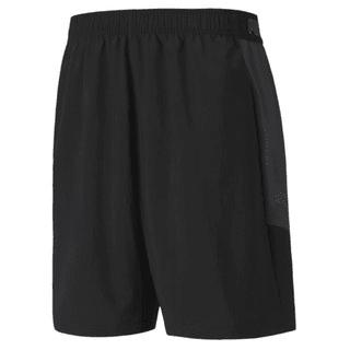 Изображение Puma Шорты ftblNXT Woven Shorts