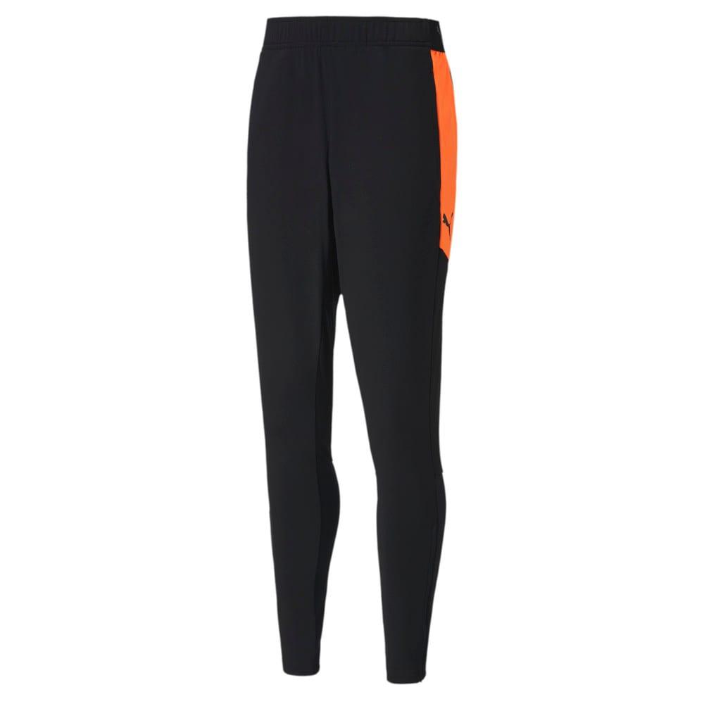 Imagen PUMA Pantalones de tejido de punto ftblNXT para hombre #1