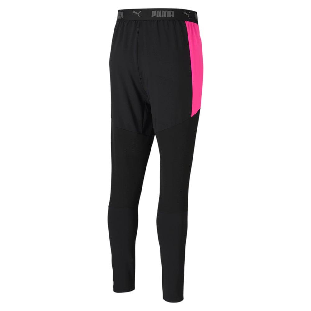 Imagen PUMA Pantalones de tejido de punto ftblNXT para hombre #2
