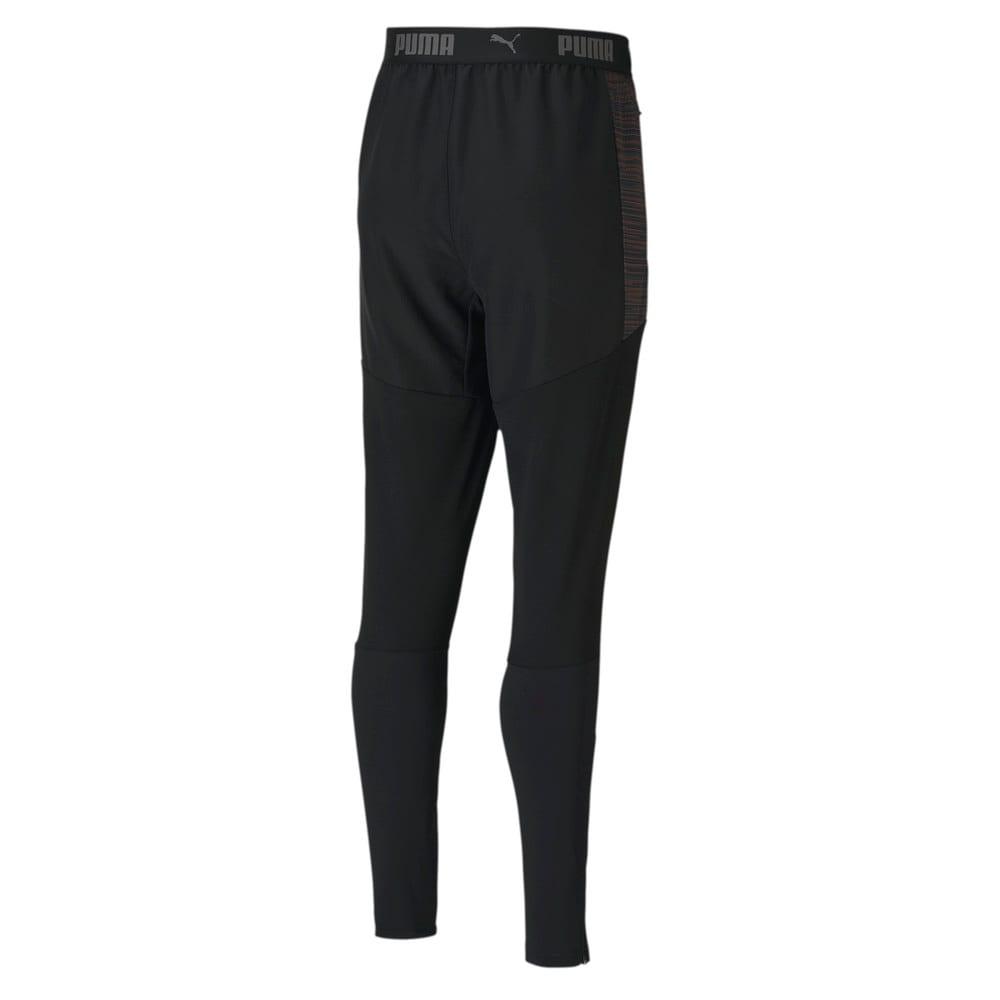 Imagen PUMA Pantalones deportivos de fútbol ftblNXT Pro para hombre #2
