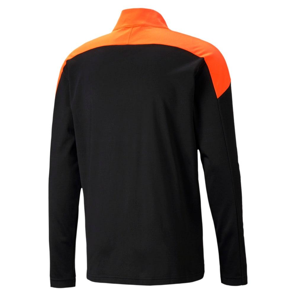 Изображение Puma Олимпийка ftblNXT Track Jacket #2
