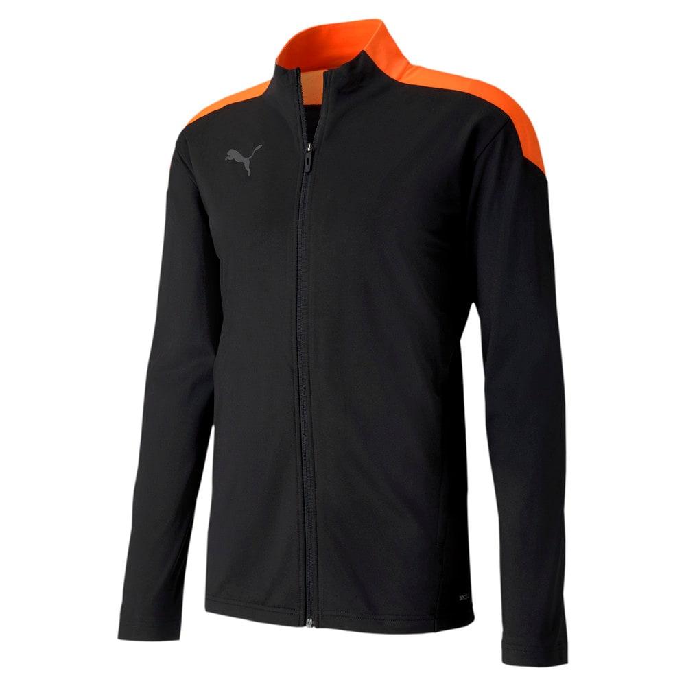 Изображение Puma Олимпийка ftblNXT Track Jacket #1
