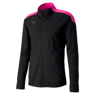 Изображение Puma Олимпийка ftblNXT Track Jacket