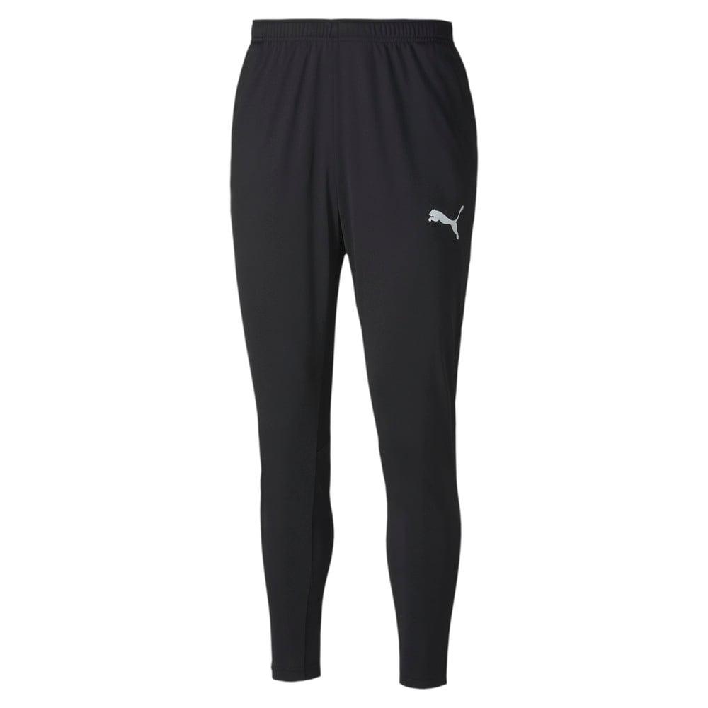 Изображение Puma Штаны ftblPLAY Training Pants #1