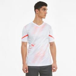 Camiseta de fútbol para hombre individualCUP