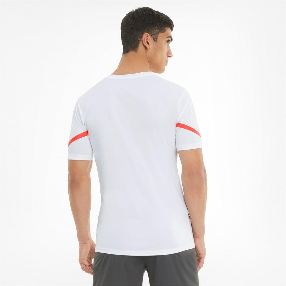 Image PUMA Camisa individualCUP Masculina #2