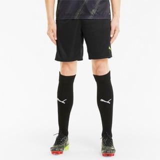 Imagen PUMA Shorts de fútbol para hombre individualCUP