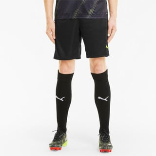 Зображення Puma Шорти individualCUP Men's Football Shorts