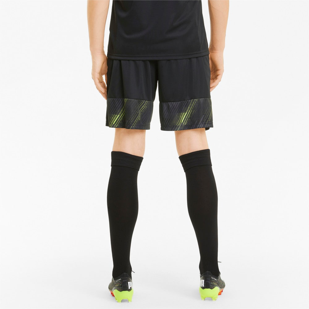 Imagen PUMA Shorts de fútbol para hombre individualCUP #2