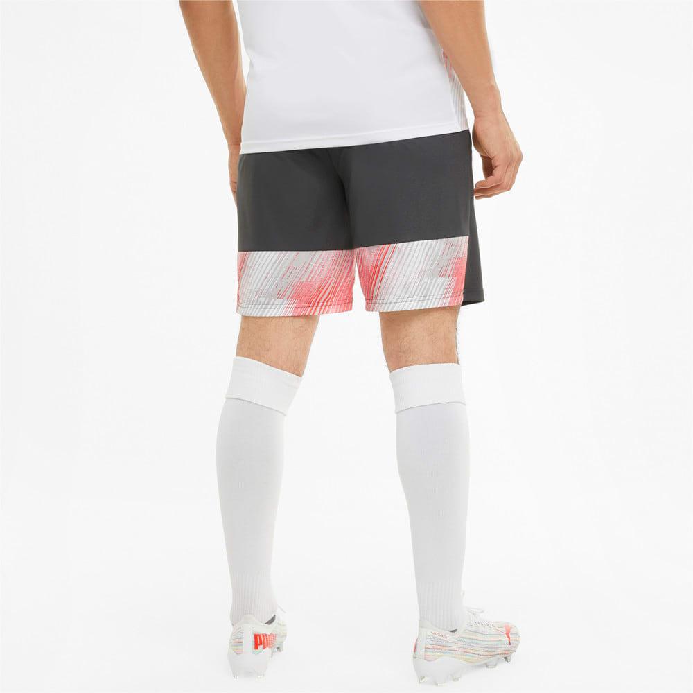 Изображение Puma Шорты individualCUP Men's Football Shorts #2