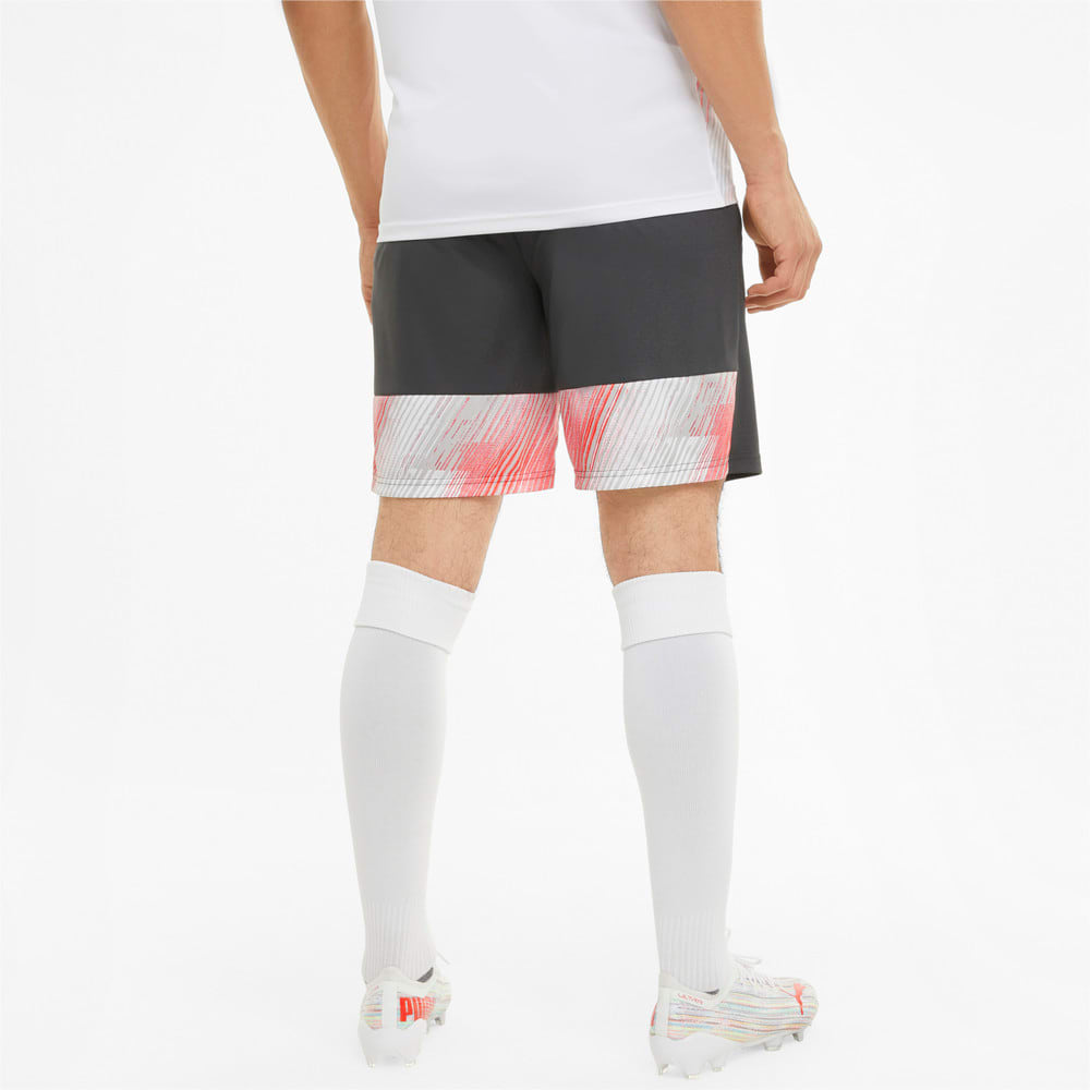 Зображення Puma Шорти individualCUP Men's Football Shorts #2