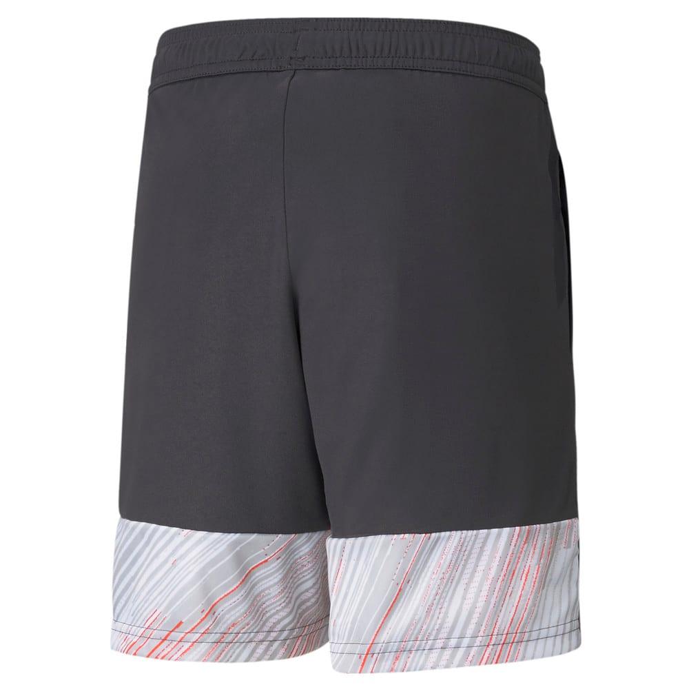 Изображение Puma Детские шорты individualCUP Youth Football Shorts #2