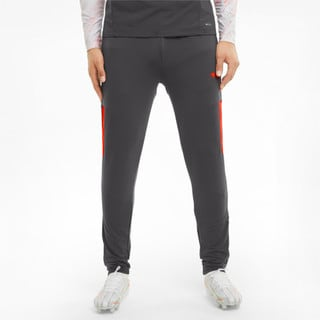 Imagen PUMA Pantalones de fútbol para hombre teamLIGA Pro Training