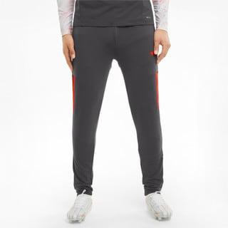 Изображение Puma Штаны teamLIGA Pro Training Men's Football Pants