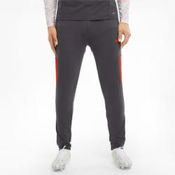 Штани teamLIGA Pro Training Men's Football Pants