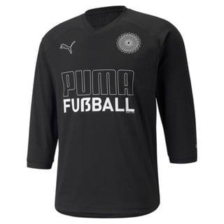 Изображение Puma Футболка FUßBALL King Men's Football Tee