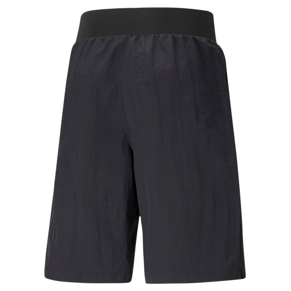 Зображення Puma Шорти FUßBALL King Men's Football Shorts #2: Puma Black