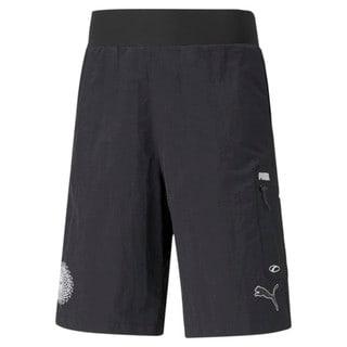 Изображение Puma Шорты FUßBALL King Men's Football Shorts