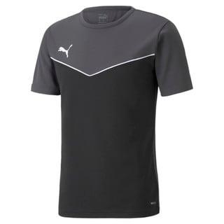 Зображення Puma Футболка individualRISE Men's Jersey