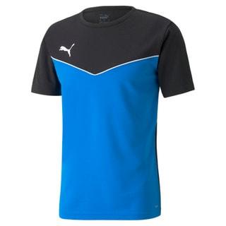 Изображение Puma Футболка individualRISE Men's Jersey