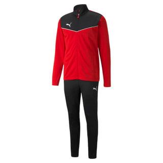 Изображение Puma Спортивный костюм individualRISE Men's Football Tracksuit