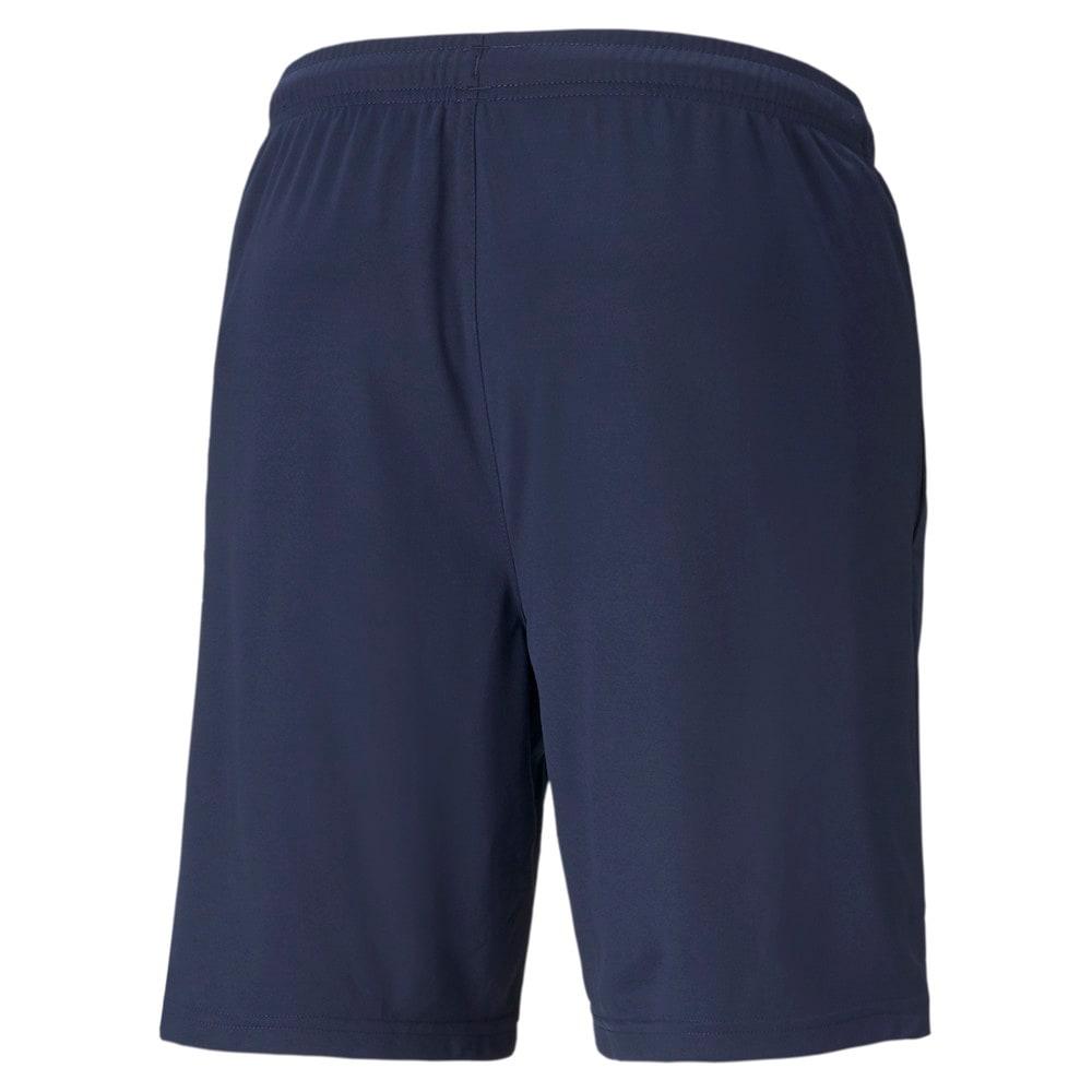 Изображение Puma Шорты individualRISE Men's Football Shorts #2