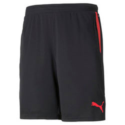 Shorts de fútbol para hombre individualCUP