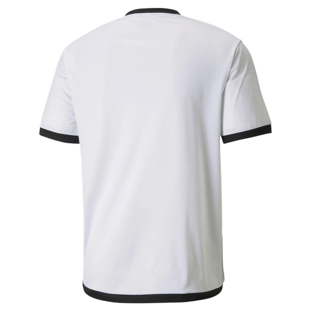 Imagen PUMA Camiseta de fútbol para hombre FUßBALL Park #2