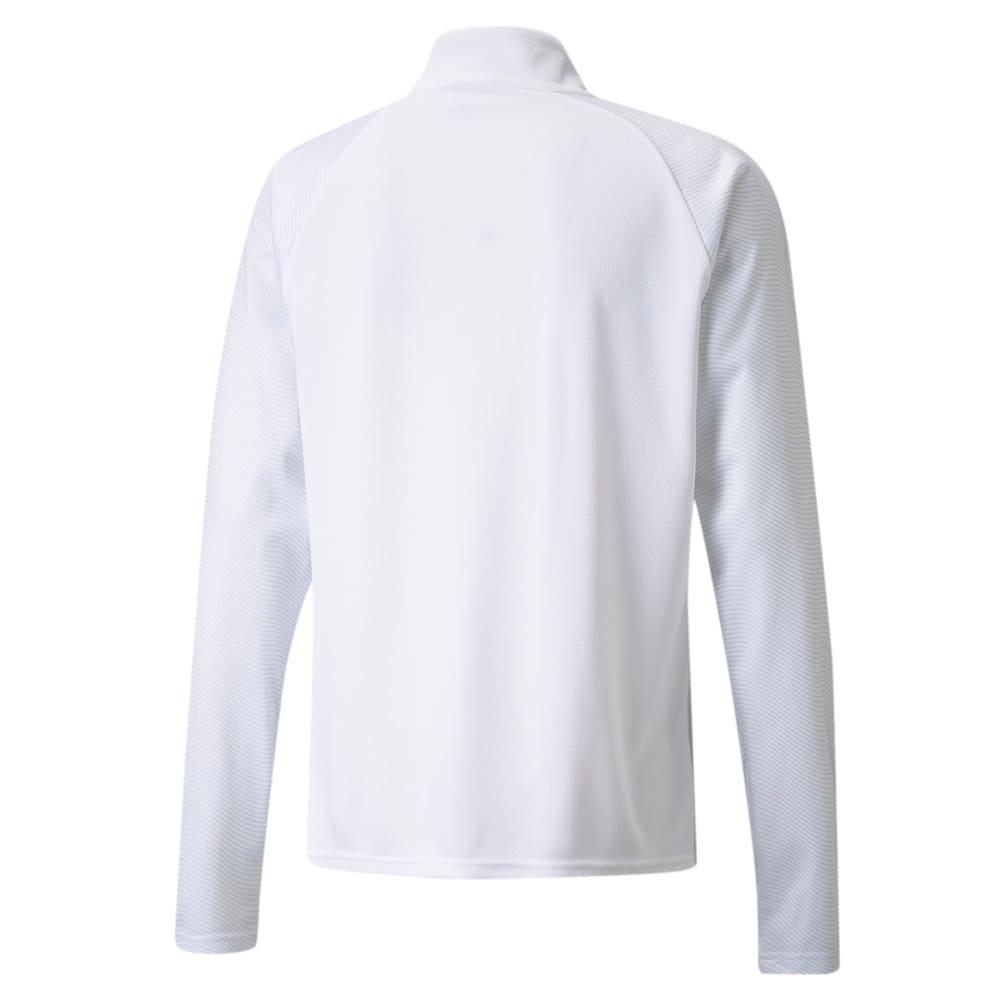 Imagen PUMA Camiseta de training de fútbol para hombre FUßBALL Park #2