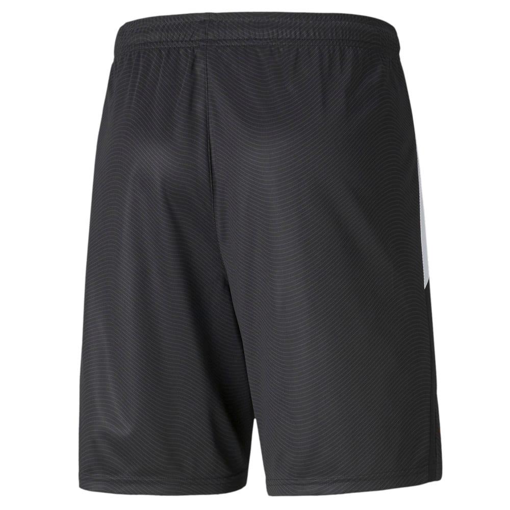 Imagen PUMA Shorts de fútbol para hombre FUßBALL Park #2