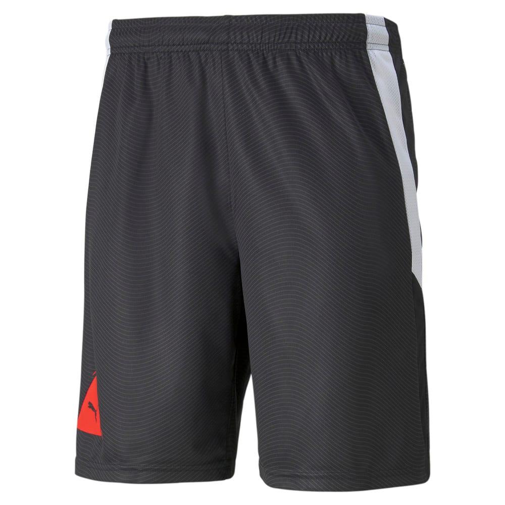 Imagen PUMA Shorts de fútbol para hombre FUßBALL Park #1