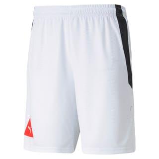 Изображение Puma Шорты FUßBALL Park Men's Football Shorts