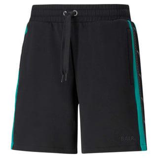 Изображение Puma Шорты PUMA x BALR. Men's Football Shorts